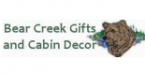bear_crek_gifts