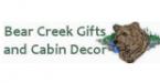 bear_crek_gifts