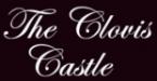 clovis_castle