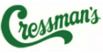 cressmans
