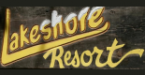lakeshore_resort