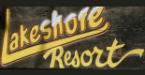 lakeshore_resort
