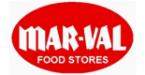 mar_val