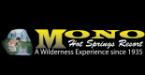 mono_hot_springs