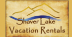 shaver_lake_vacation