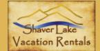 shaver_lake_vacation