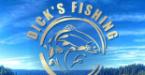 dicks_fish