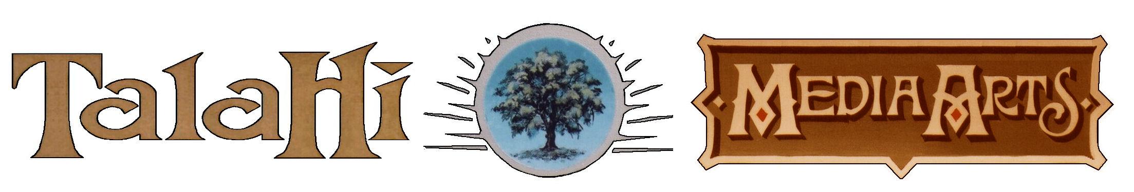loga-vertical-letterhead