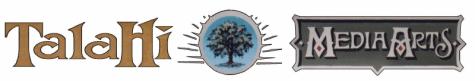 logo_talahi