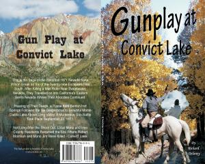 Gun Play Cover_sm