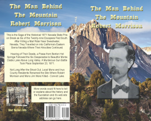 Morrison Cover_sm