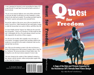 Quest_for_Freedom_Cover_sm