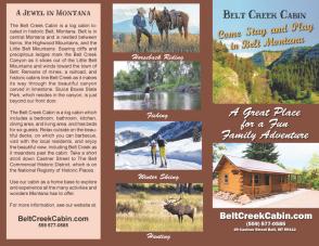 belt_cabin_brochure_front_sm