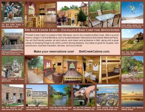 belt_cabin_brochure_sm