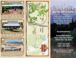 benton hot springs brochure proof_Page_1_sm