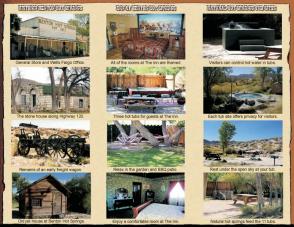 benton hot springs brochure proof_Page_2_sm