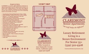 claremont_1_sm