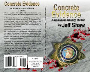 concrete book cover_sm