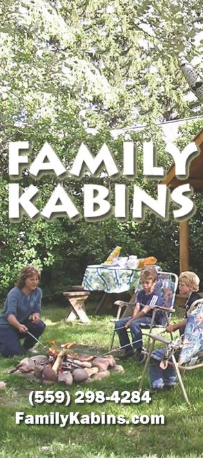 family_rack_1_sm