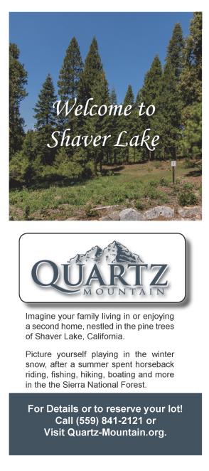 quartz_front_sm