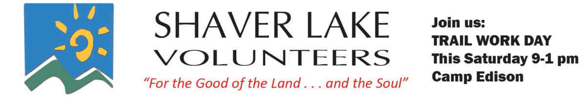 banner_volunteers