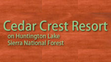 client_cedar_crest