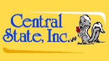 client_central