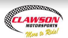 client_clawson