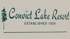 client_convict_lake
