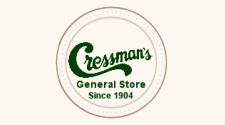 client_cressmans