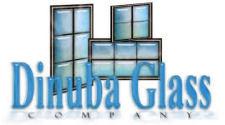 client_dinuba