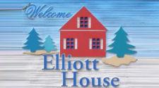 client_elliott