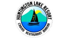 client_huntington_lake