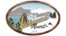 client_lakeshore
