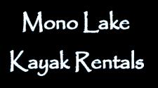 client_mono_kayak