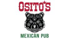 client_ositos