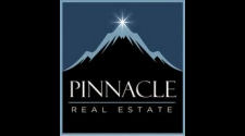 client_pinnacle