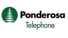 client_ponderosa