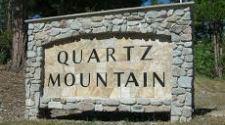 client_quartz