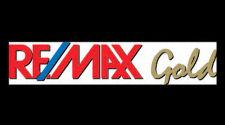 client_remax