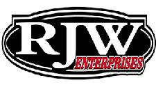 client_rjw