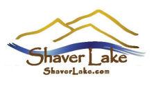 client_shaver_lake