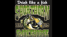 client_shorthorn