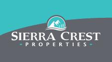 client_sierra_crest