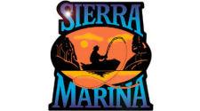 client_sierra_marina