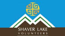 client_sl_volunteers