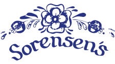 client_sorensens