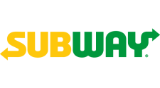client_subway
