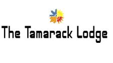 client_tamarack