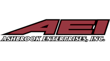 clients_AEI-logo_new